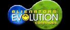 Afbeelding voor Alienators Evolution Continues