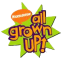 Afbeelding voor All Grown Up Express Yourself