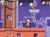 Wist je dat deze game gebaseerd is op een film met dezelfde naam?