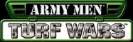 Afbeelding voor Army Men Turf Wars