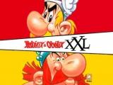 Het spel Asterix & Obelix XXL werd enkel uitgebracht in Europa.