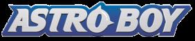 Afbeelding voor  Astro Boy Omega Factor