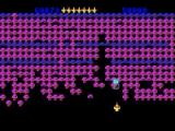 afbeeldingen voor Atari Anniversary Advance