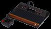 Geheimen en cheats voor Atari Anniversary Advance