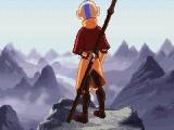 Reis door 6 exotische locaties vol avontuur en help Aang om een <a href = http://www.mariogba.nl/gameboy-advance-spel-info.php?t=Avatar_The_Last_Airbender_GBA target = _blank>Avatar</a> the worden!