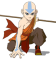 Afbeelding voor Avatar The Last Airbender