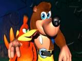 Ga op avontuur mer Banjo & Kazooie in een nieuw avontuur voor <a href = http://www.mariogba.nl/gameboy-advance-spel-info.php?t=Game_Boy_Advance target = _blank>GameBoy Advance</a>!