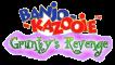 Geheimen en cheats voor Banjo-Kazooie: Grunty's Revenge