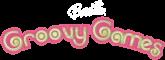 Afbeelding voor Barbie Groovy Games