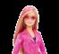 Geheimen en cheats voor Barbie Secret Agent: Royal Jewels Mission