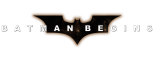 Afbeelding voor  Batman Begins