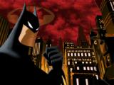 Gotham City wordt opgeschrikt door een nieuwe vijand: 'the faceless foe'.