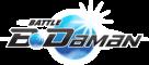 Afbeelding voor Battle B-Daman