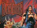 """Speel als Kyle """"Blackthorne"""" Vlaros en ga de strijd aan met de Sarlac en zijn handlangers."""