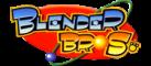 Afbeelding voor Blender Bros