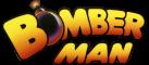 Geheimen en cheats voor Bomberman