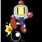 Afbeelding voor Bomberman Quest