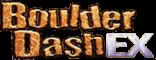 Afbeelding voor Boulder Dash EX