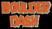Geheimen en cheats voor Boulder Dash EX