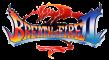 Afbeelding voor Breath of Fire II