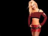 Dans met Britney Spears, de queen of Pop!