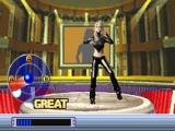 Britneys Dance Beat: Screenshot