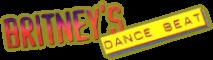 Afbeelding voor Britneys Dance Beat