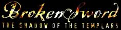 Afbeelding voor Broken Sword The Shadow of the Templars