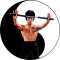 kopje Geheimen en cheats voor Bruce Lee: Return of the Legend