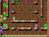 Bubble Bobble blijft een van de meest verslavende puzzelspellen ooit!