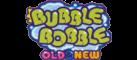 Geheimen en cheats voor Bubble Bobble: Old & New