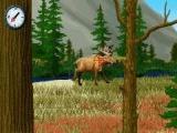 Cabelas Big Game Hunter plaatjes