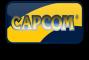 Afbeelding voor  Capcom Classics Mini Mix