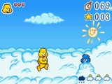 Care Bears Care Quest: Screenshot