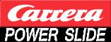 Afbeelding voor Carrera Power Slide