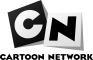 Afbeelding voor Cartoon Network Block Party