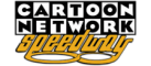 Afbeelding voor Cartoon Network Speedway