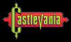 Afbeelding voor CastleVania