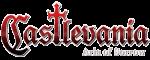 Afbeelding voor Castlevania Aria of Sorrow
