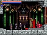 De game is een 2D-sidescoller met heel veel actie!