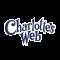 Afbeelding voor Charlottes Web