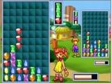 Columns Crown: Screenshot