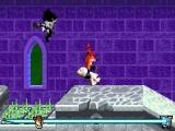 afbeeldingen voor Crash Bandicoot: Fusion