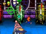 afbeeldingen voor Crash Bandicoot XS