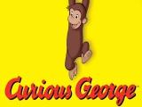 Speel als Curious George, het nieuwsgierigste aapje ooit!