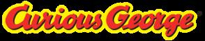 Geheimen en cheats voor Curious George
