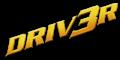 Afbeelding voor DRIV3R