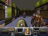 Dark Arena: Screenshot