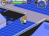 Dexters Laboratory: Screenshot