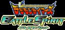 Afbeelding voor Digimon Battle Spirit